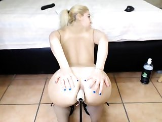 Let s Jerk Gone to Webcam girl Sex Toys