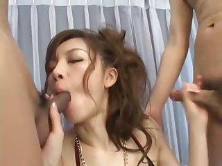 TRP-053 トラトラプラチt Vol.53 三浦亜沙妃