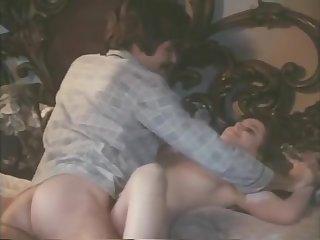 Undemonstrative Schoolgirls - 1983