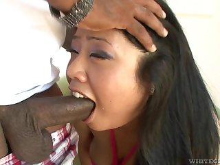 Kya Tropic - Asian Prostitutes 5 - kya tropic