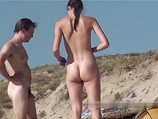 Tight Butt Naked Amateur Matures Voyeur Spyed