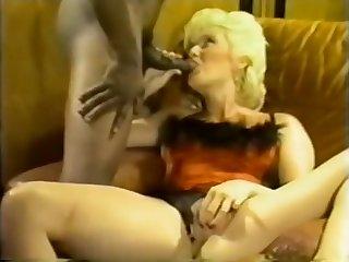 Afro Erotica Lot 1 (1986)