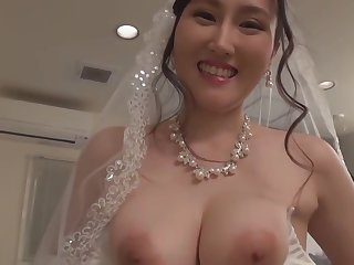 Angelia Mizuki - Lecherous wife - Full video zo.ee/6CD8d