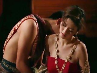 Thai Erotic Mistiness vimanchantra Kamatalumiti Couple & Orgy