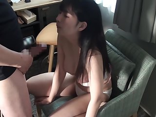 Hottest porn clip Big Breast ahead to full version