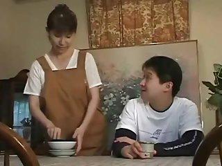 Asian Innocent Cute At one's fingertips Cabin Masturbation Hidden Cam