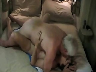 Old sexers